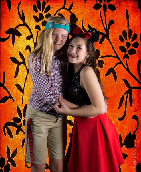 2015 Halloween_LAG0347-Edit.jpg