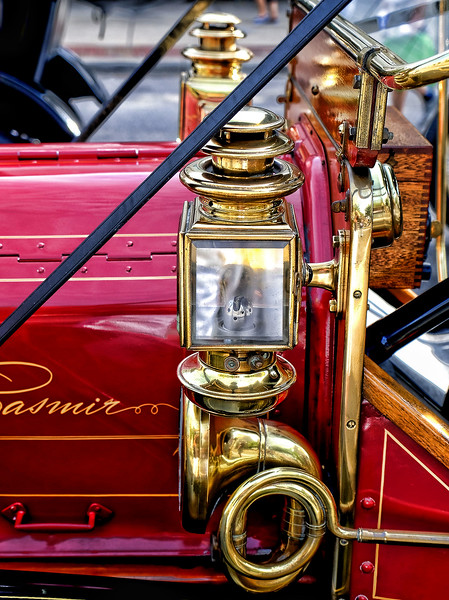 Hamilton Antique Car Parade 07-28-2018 78.JPG