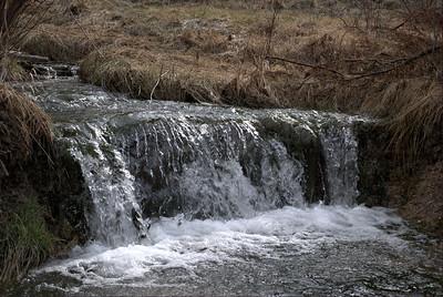 Colorado - Mar 2007