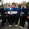 01w16s5 4_c Kilkeel ladies golf