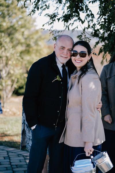 Cox Wedding-101.jpg