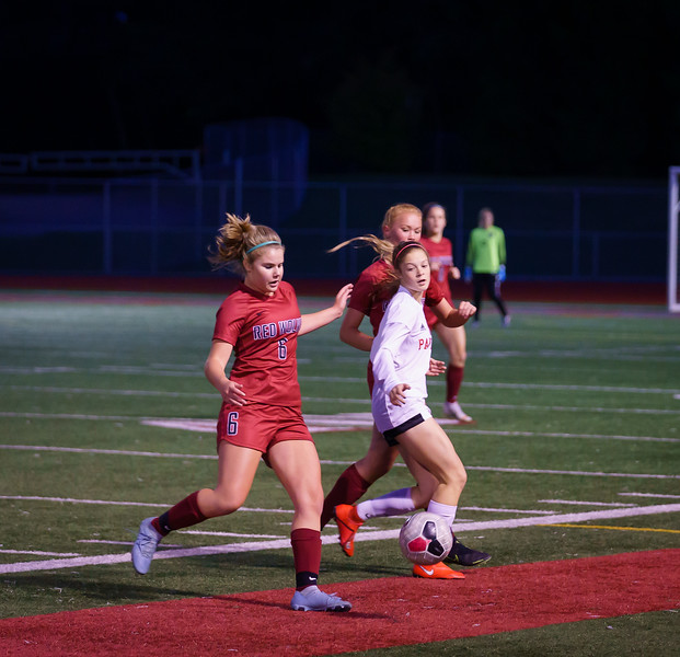 2019-10-01 Varsity Girls vs Snohomish 030.jpg