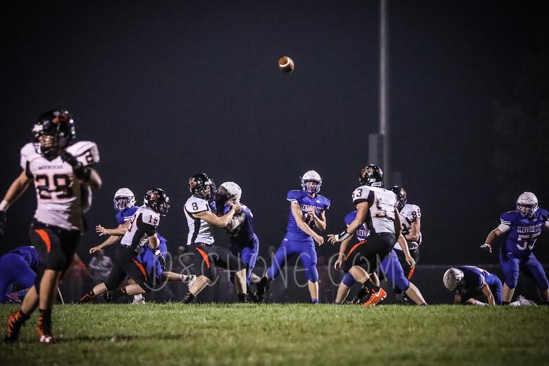 GC Football vs Elk Mound-1464.JPG