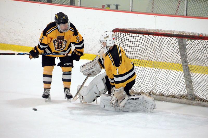 170922 Junior Bruins Hockey-218.JPG