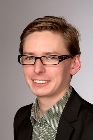 Paweł Musiałkowski