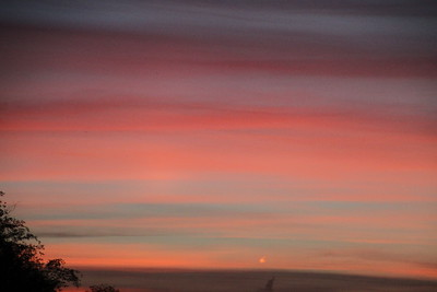 Scottsdale-Sunrise-22APR2016