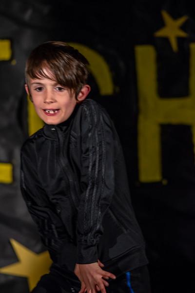 180426 Micheltorenas Got Talent_-139.jpg