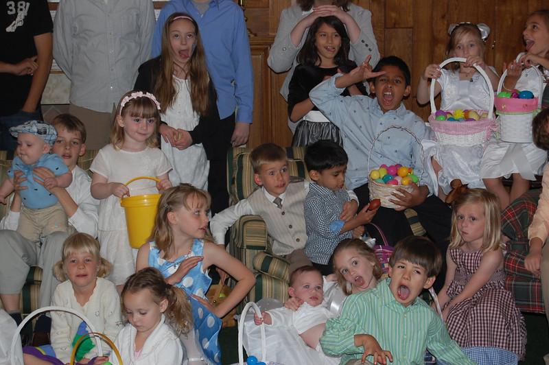 Easter 2009 038.jpg