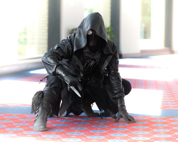 PeterStewart-assassins-spiderman.jpg
