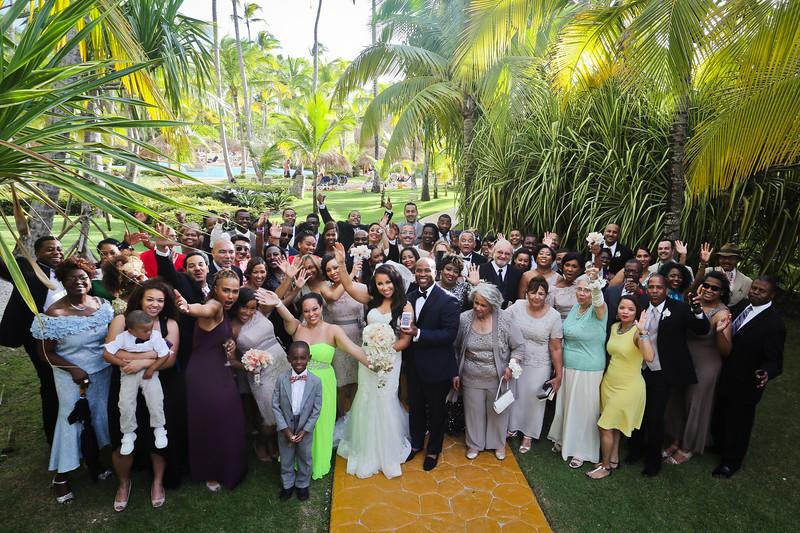 Wedding_Photographer_Trine_Bell_San_Luis_Obispo_California_best_wedding_photographer_03.jpg