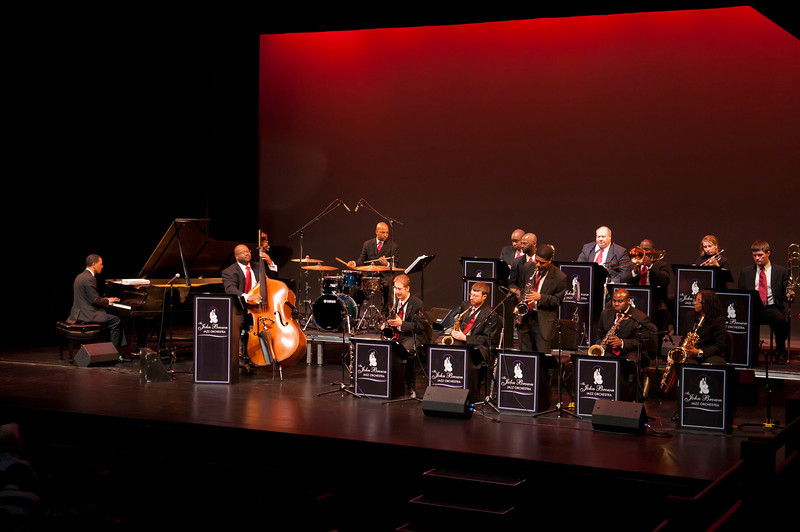 The Jazz Diva Presents-A Youth Concert 'A Tour Of Jazz' With John Brown Big Band 3-31-12  053.jpg