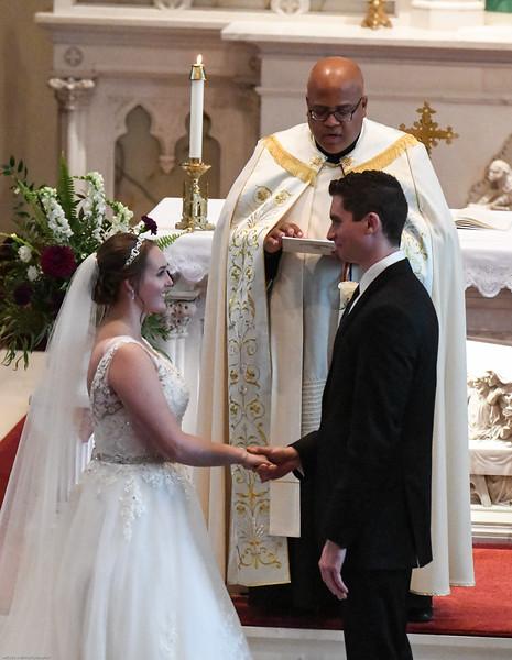 100519 Becca Dayne Wedding- Long Lens-7448.jpg