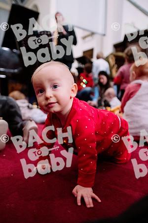 © Bach to Baby 2019_Alejandro Tamagno_Borough_2019-12-19 023.jpg