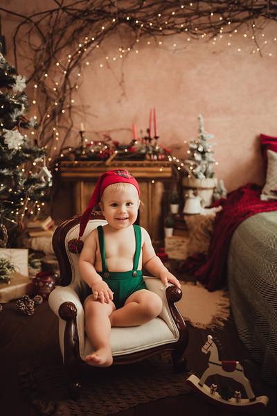 Sebi Craciun 2019_Catalina Andrei Photography-01.jpg