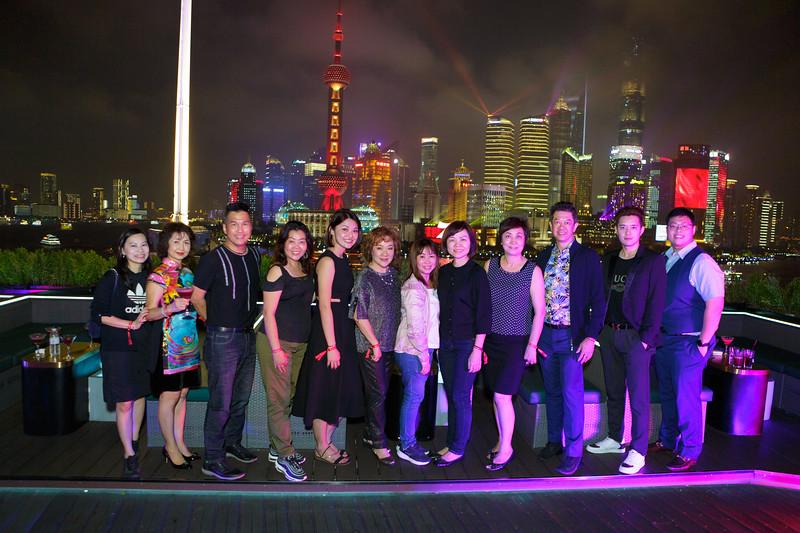 AIA-Shanghai-Incentive-Trip-2019-Day-1-065.jpg