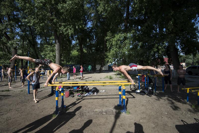 Ukraine -0658.jpg