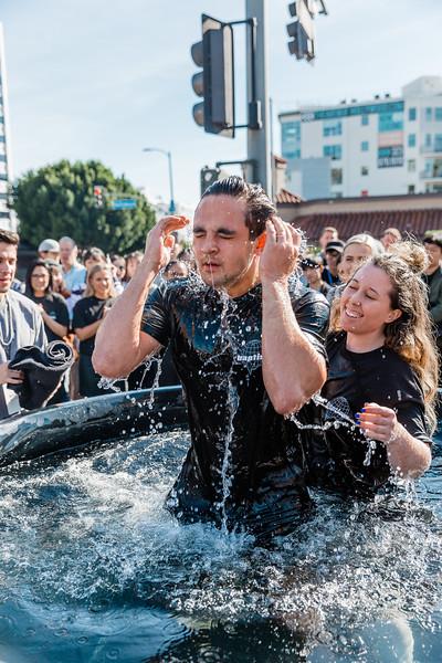 2019_01_27_Sunday_Hollywood_Baptism_12PM_BR-33.jpg