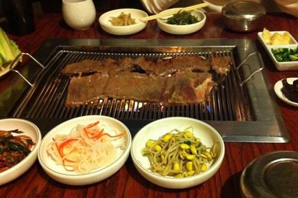 sam_won_Garden_grill.jpg