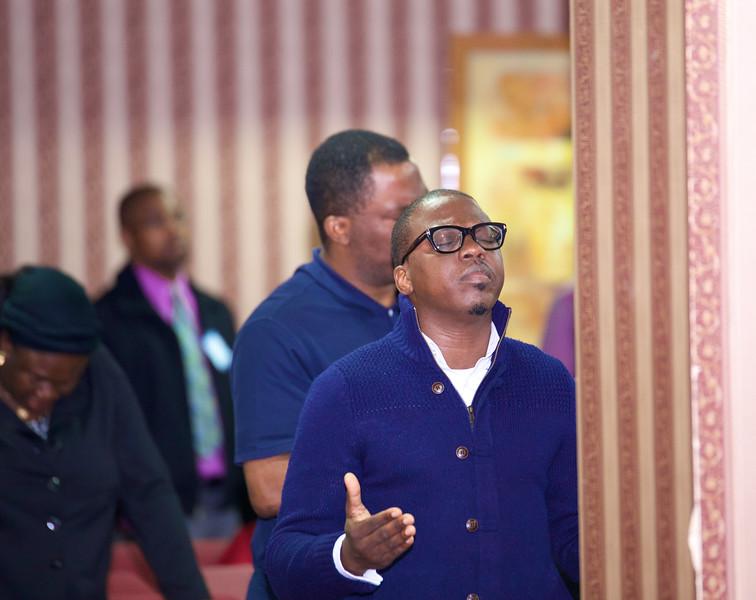 Anointing Service  Rev George Adegboye 037.jpg