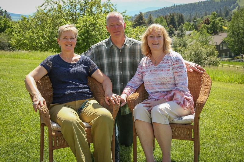 Hoistad Family Reunion-138.jpg