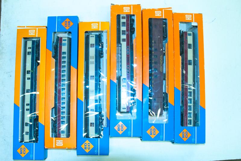 Train Collection-76.jpg
