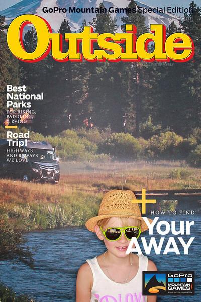 Outside Magazine at GoPro Mountain Games 2014-569.jpg