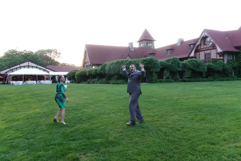 20170609-2017-06-09 Andrew & Kelsey Wedding in Portland-3570.jpg