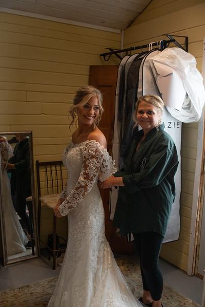 Blake Wedding-149.jpg