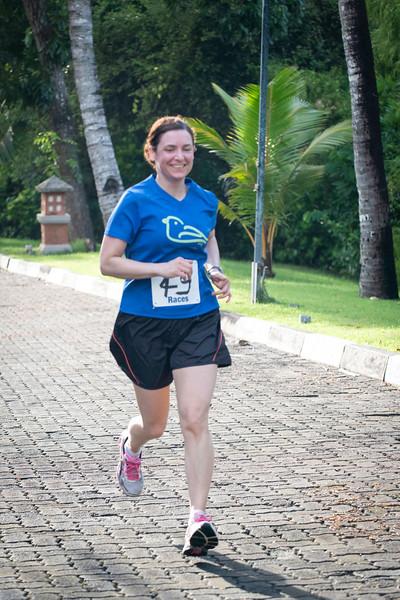 20190206_2-Mile Race_126.jpg