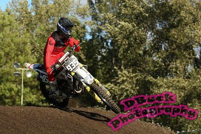 6-20-19 Thursday Night Motocross