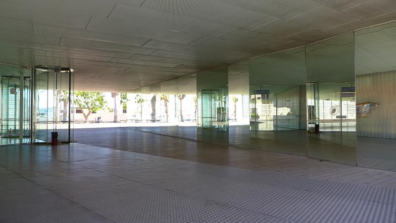Congresos Cartagena 2 (5).JPG