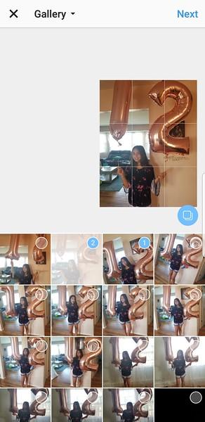 Screenshot_20180615-090511_Instagram.jpg