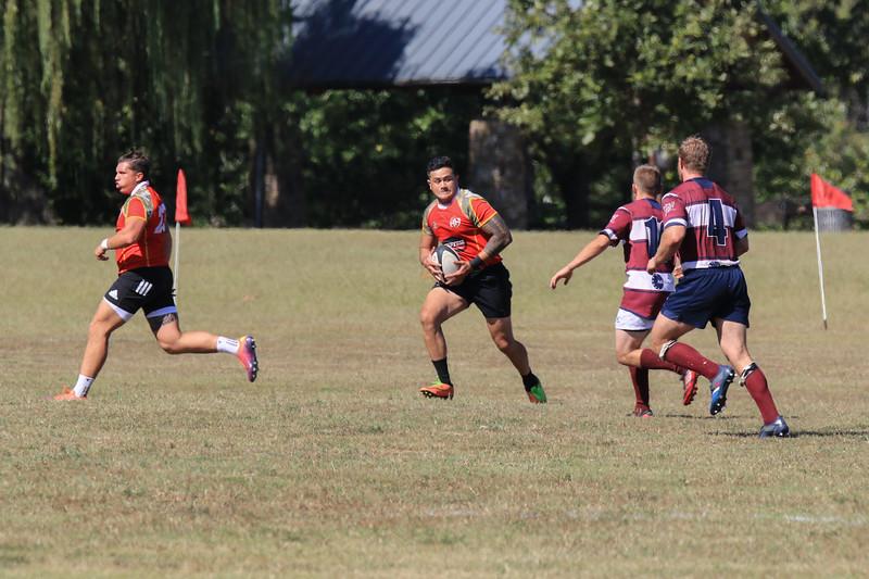 Clarksville Headhunters vs Huntsville Rugby-136.jpg