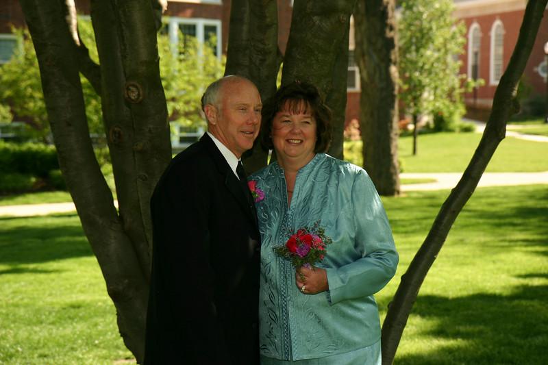 Aaron & Rachael Wedding (183 of 195).jpg