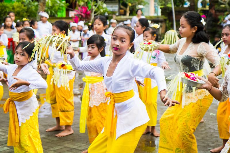 Bali sc1 - 212.jpg