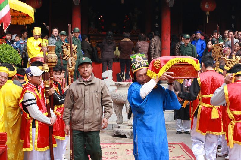 documentary.vn-20090131-028.jpg
