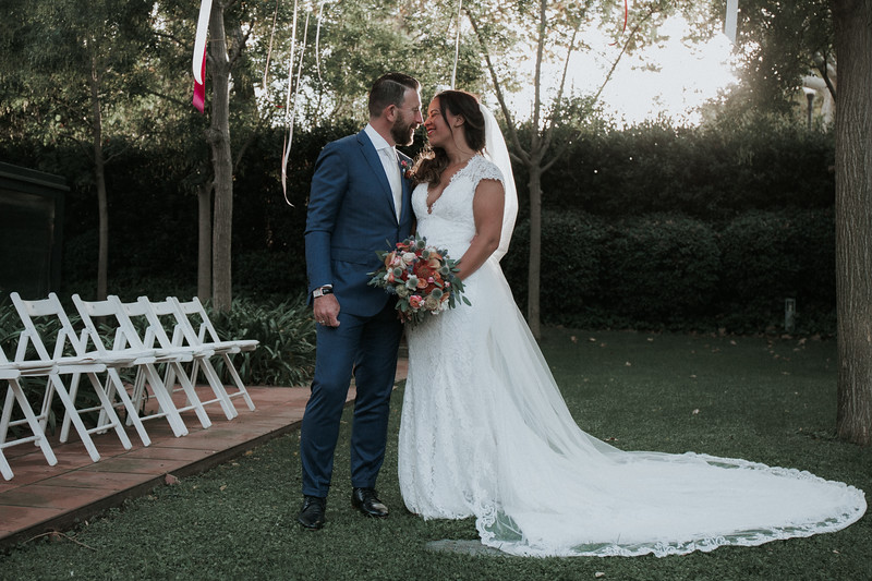 wedding-m-d-461.jpg