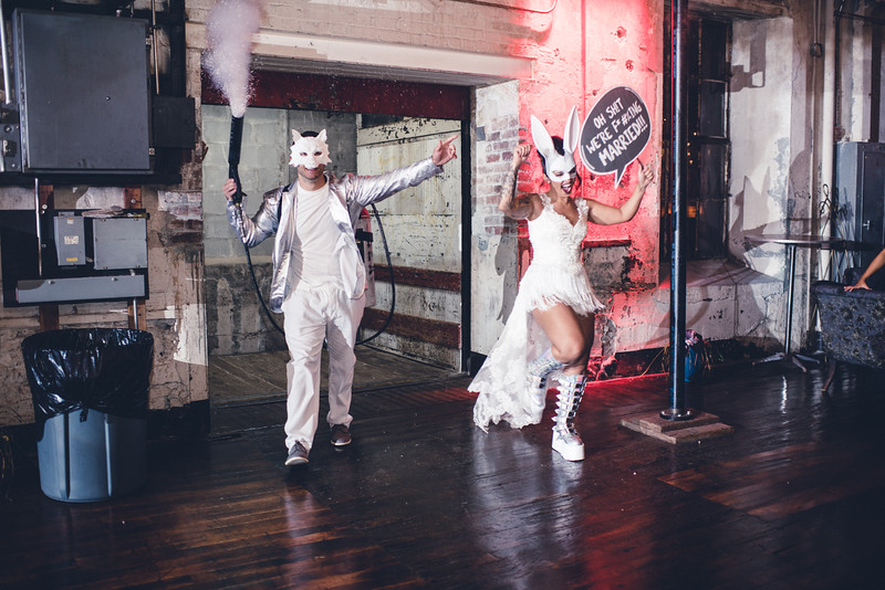 Art Factory Paterson NYC Wedding - Requiem Images 1131.jpg