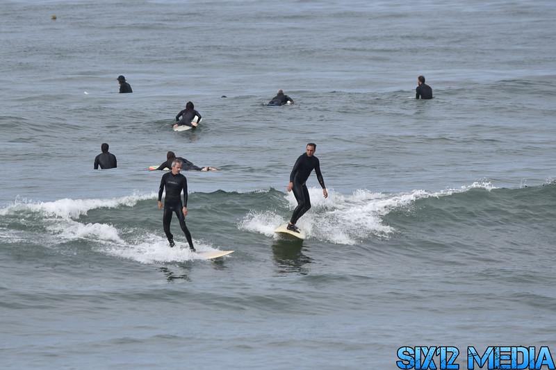 Los Angeles Surf-04.jpg