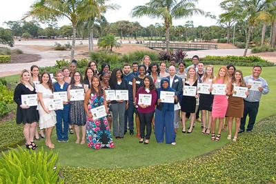 PalmHealth Foundation - Nursing Scholarships