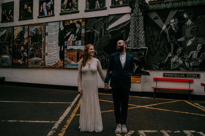 overall-wedding-photographer-the-martins6.jpg