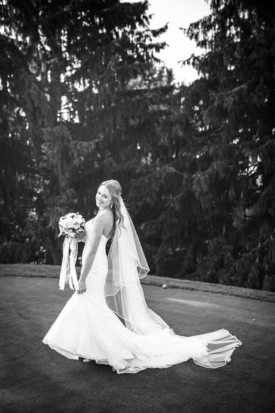 skylar_and_corey_tyoga_country_club_wedding_image-479.jpg