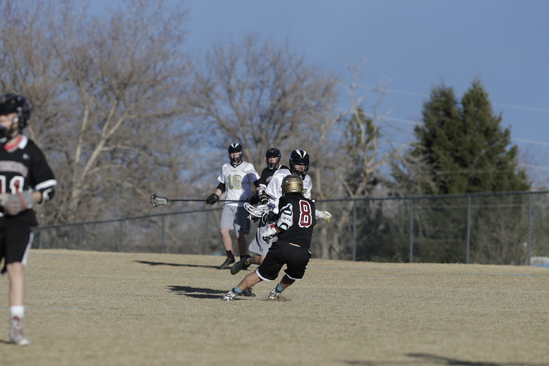 JPM0103-JPM0103-Jonathan first HS lacrosse game March 9th.jpg