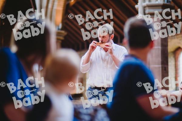 © Bach to Baby 2018_Alejandro Tamagno_Balham_2018-08-18 011.jpg