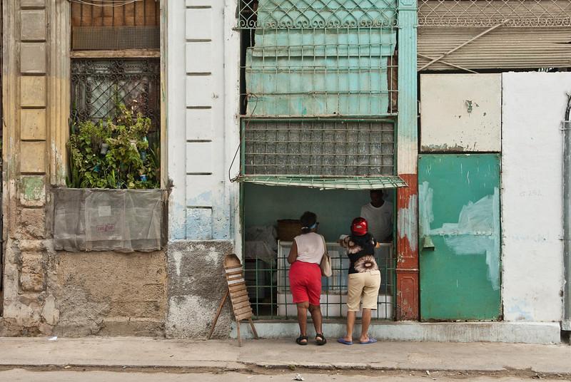 2011-04-07_Havana_OldTown_9180.jpg