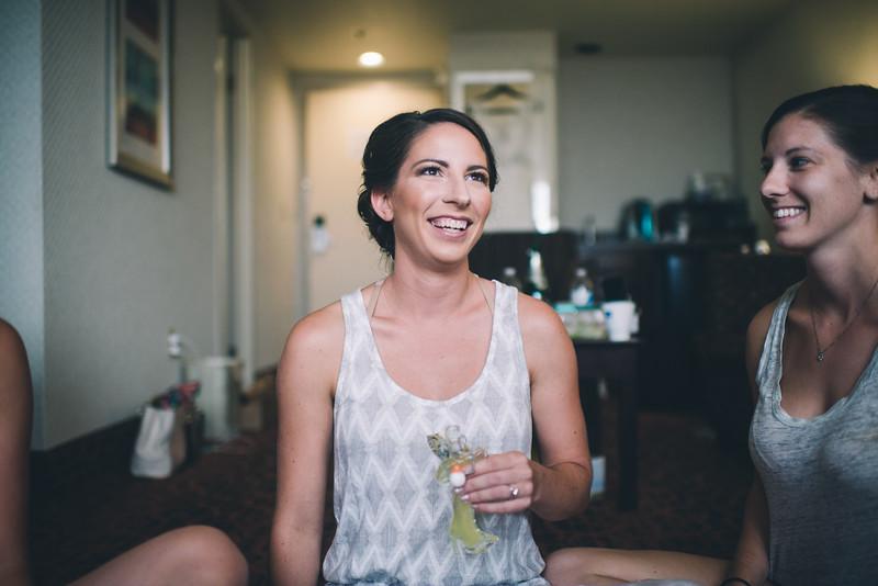 Philadelphia Wedding Photographer - Bernreuther-149.jpg