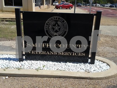 smith-county-veterans-treatment-court-to-take-on-felony-charges