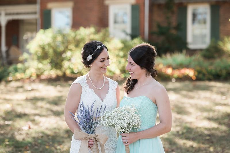 Wright Wedding-109.jpg