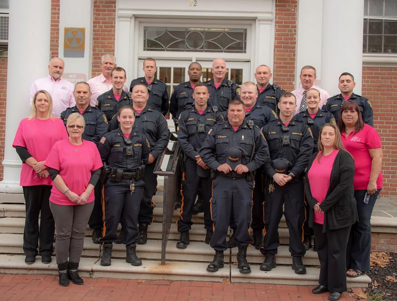 2019_Salem_County_Sheriff_Pink_010.JPG