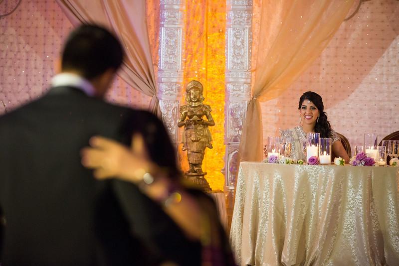 Nisha_Rishi_Wedding-1414.jpg